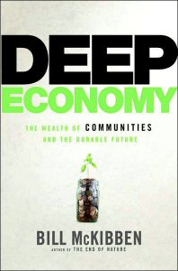 McKibben Deep Economy.jpg