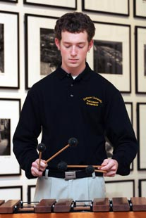 Percussion Oct 2007.jpg