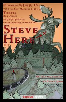 Steve Here.jpg
