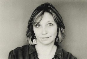 Barbara Ras.jpg