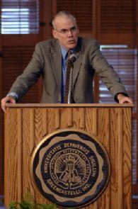 Bill McKibben DD 2007.jpg