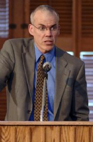 Bill McKibben Tight.jpg