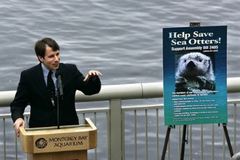 Dave Jones Sea Otters.jpg