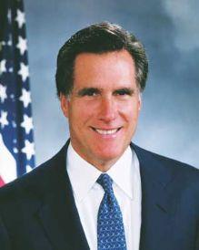 Mitt Romney 2.jpg