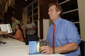 RF Kennedy Jr Book.jpg