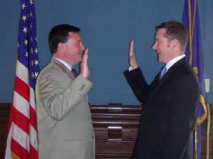 Rokita Naylor Swear-In.jpg