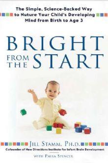 Stamm Bright from Start.jpg