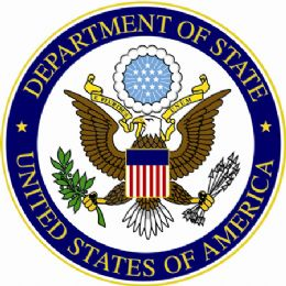 State Department Seal.jpg
