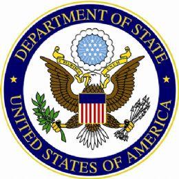 State Department Seal.jpg