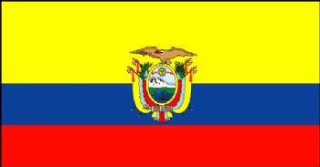ecuador flag.jpg