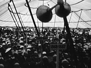 1937 centennial.jpg
