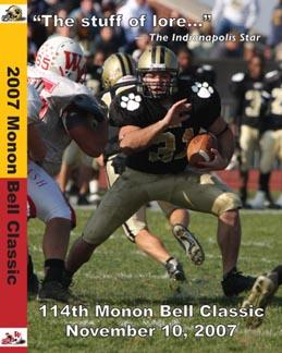 2007 Monon DVD Cover Front.jpg
