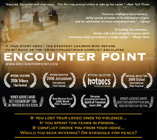 Encounter Point Poster.jpg