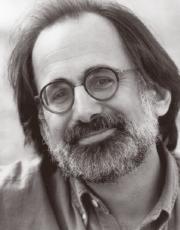 Joseph Horowitz.jpg