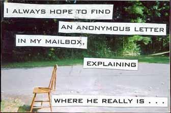 PostSecret2.jpg