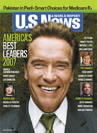 US News Best Leaders 2007.jpg