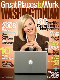 Washingtonian November 2007.jpg