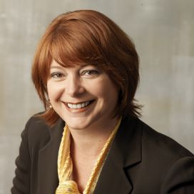 Kathy Vrabeck 2007.jpg