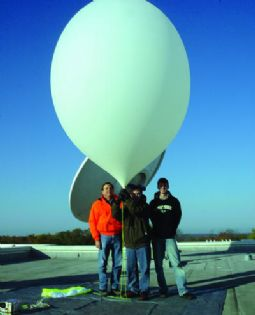 Nov 2007 Balloon Test.jpg
