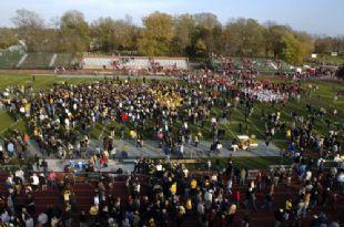 2007 monon Field Full.jpg
