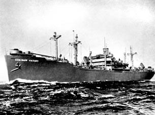 1944 USS DePauw.jpg