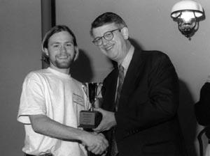1996 Walker Cup.jpg