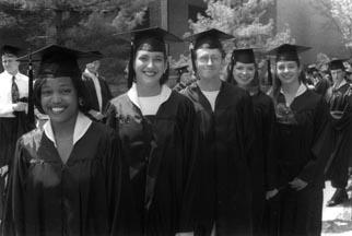 1996 grads.jpg