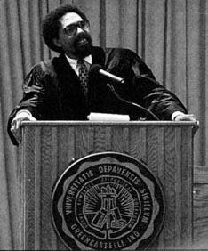 Cornel West 1996 Grads.jpg