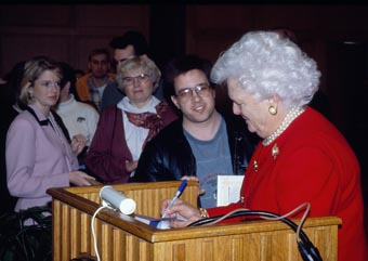 Barbara Bush Ubben Signs.jpg