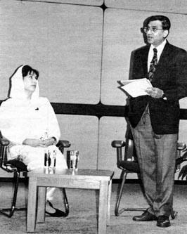 Bhutto Sahu Watson Forum.jpg