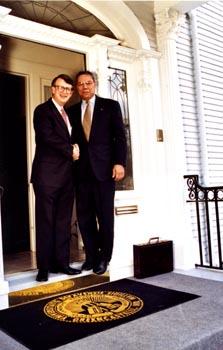 Colin Powell RGB.jpg
