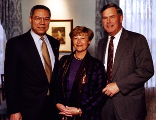 Colin Powell Ubbens.jpg