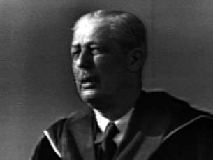 Harold Macmillan 1958 Address.jpg
