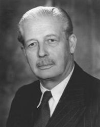 Harold Macmillan.jpg