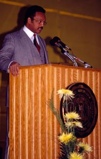 Jesse Jackson Ubben Podium 6.jpg