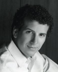 Joseph Shadday 1 2007.jpg
