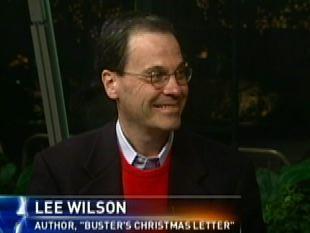 Lee Wilson 76 WMAQ.jpg