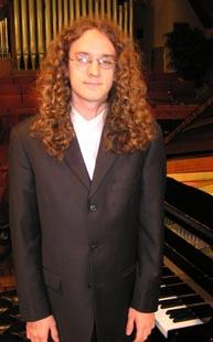 Nathan Kross 2007.jpg