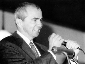 Paul Tsongas at DePauw 1.jpg