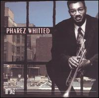 Pharez Whitted CD.jpg