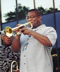 Pharez Whitted Live.jpg