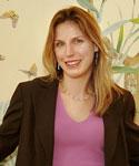 Sarah Stauder HS.jpg