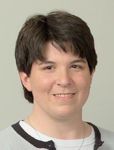 Susan Westhafer Furukawa.jpg
