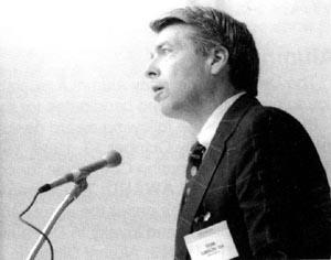 Tom Gibson ARW 1989.jpg