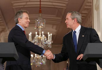 Tony Blair George W Bush.jpg