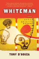 Whiteman Tony DSouza.jpg