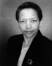 Theresa Bryant 1997.jpg