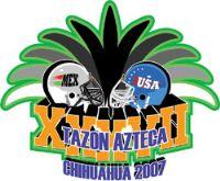 2007-Aztec-Bowl-Logo.jpg