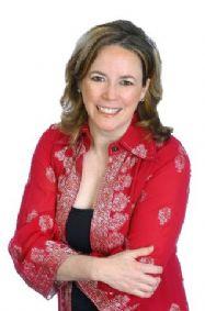 Bonnie Spindler 2007.jpg