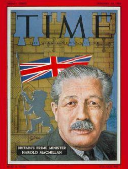 Harold Macmillan TIME.jpg